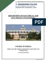 EE6801-EEGUC-NOTES.pdf