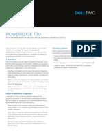 PowerEdge_T30_Spec_Sheet_ES-XL_HR.pdf