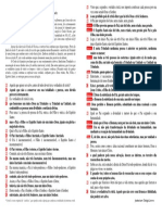 Credo_Atanasiano_Culto.pdf
