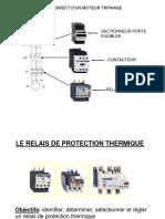 LE_RELAIS_DE_PROTECTION_THERMIQUEPP