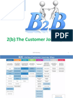 Lecture 2(b)- The Customer Journey(2020)(1) (2)