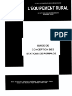 Guide_de_conception_des_stations_de_pompage.pdf