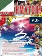 Informator Gminny nr 7/2010