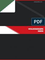 volkswagen (1)