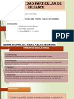 SISTEMA-NACIONAL-DEL-TESORO-PUBLICO.pptx