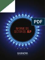 INFORME-DEL-SECTOR-DEL-GLP-2019.pdf