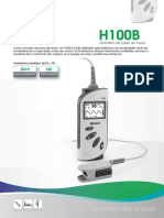 CATALOGO-PULSOXIMETRO-EDAN-H100B