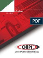 Catalogo_Chipi_2_3.pdf