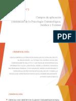 TEÓRICO N°2 AV 2020 PS. CRIMINOLÓGICA