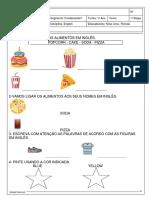 ingles_primeiro_ano.pdf