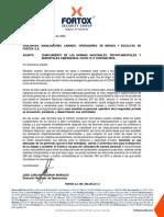 COMUNICADO AL PERSONAL.pdf