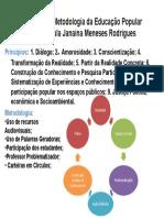 Princípios_e_Metodologia_da_Educação_Popular.pptx