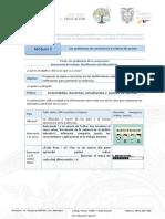 M2A1T1 - Documento de trabajo f (1)