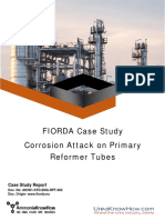 FIORDA-Case-Study-Corrosion-Attack-on-Primary-Reformer-Tubes