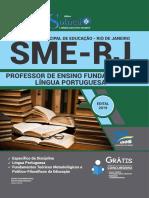apostilaCONCURSO.pdf