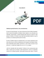 Caso_práctico_1