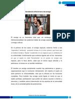 Entendiendo_el_fenómeno_de_arraigo