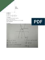 Алгебра 11 класс №3.docx