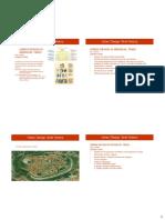 UD3-History-medi-renais