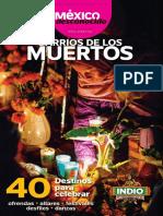 barrios-de-los-muertos-2018.pdf