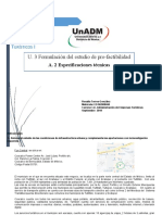AFPT1_U3_A2_ROTG.docx