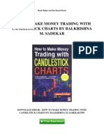 how-to-make-money-trading-with-candelstick-charts-by-balkrishna-m-sadekar (1).pdf