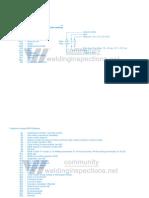 Material Control - Database-1