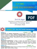 SE Module -1 (Introduction to SE).pdf