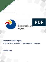 PLAN DE CONTINGENCIA COVID-19_APYS OÑA.docx