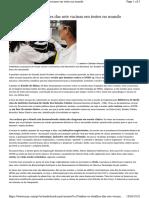 coronavírus-os-detalhes-das-sete-vacinas-em-testes-no-mundo