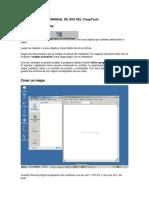 INF2_BI_MANUAL DE USO DEL CmapTools