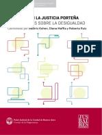descarga-editorial-jusbaires (2).pdf