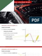 11ano-F-1-1-5-graficos-velocidade-tempo