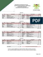 malla_biologia.pdf
