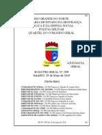 010bg098.doc