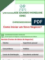 Aula 7_-_Empreed_1_1_.pdf