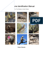 edwards  organisms identification manual 1 to 6 - google docs