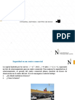10B-CENTRO DE MASA.pptx