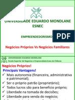 Aula 8 - Empreed 1 NP Vs NF.pdf