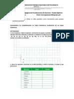 Fundamentos de Química_702.pdf