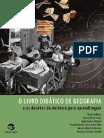 LIVRO O Livro Didático de Geografia_ (2017)