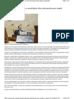 stf-decide-que-estados-e-municípios-têm-autonomia-para-impôr-isolamento.pdf