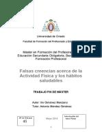TFM_Giménez Manzano, Iris