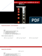 11ano-F-1-3-1-queda-e-lancamento-vertical-sem-resistencia-do-ar