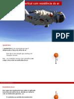 11ano-F-1-3-2-queda-vertical-com-resistencia-do-ar