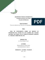 218492692-Tesis-Nivel-de-Conocimiento-Del-Vih-sida-Finalizada-2-Modificada.docx
