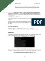 pag 31Guia-Instalacion-GNURadio.doc