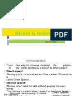 Direct & Indirect Speech.pptx