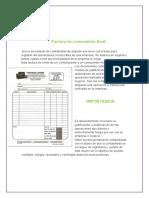 212544109-Factura-de-Consumidor-Final.docx