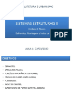 202032_16015_SISTEMAS ESTRUTURAIS II - AULA 1.pdf